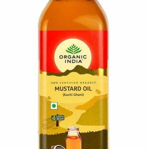 Mustard-Oil-Organic-India