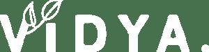 Vidya_logo-white