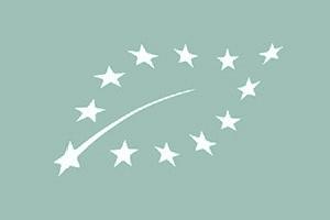 Vidya_nosmarques_UEbio-logo