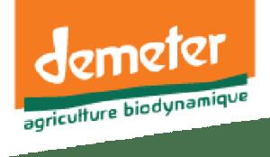 Vidya_nosmarques_demeter-logo