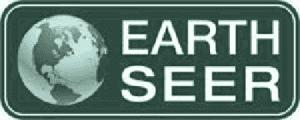 Vidya_nosmarques_earth-seer-logo