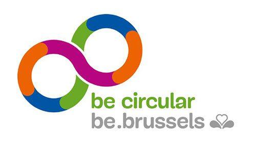 nos-partenaires_logo_be-circular