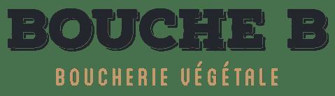 Vidya_nos-partenaires_logo_bouche-b
