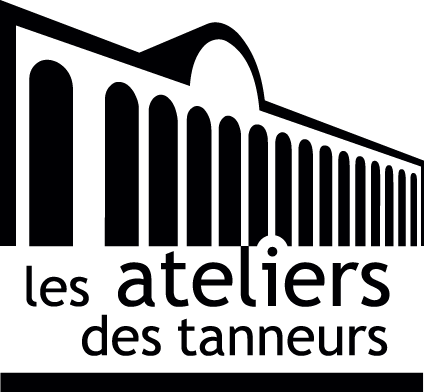 nos-partenaires_logo_les-ateliers-des-tanneurs-brussels