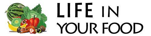 nos-partenaires_logo_life-in-food