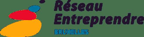 nos-partenaires_logo_reseau-entreprendre