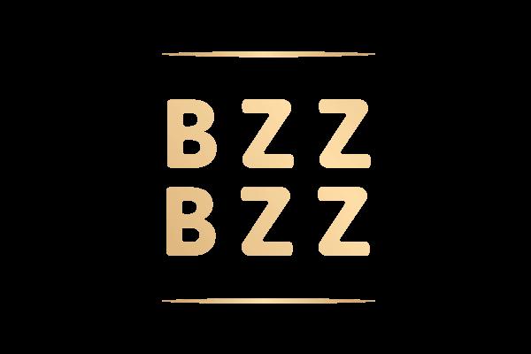 vidya_nos-marques_logo-color_bzz-bzz