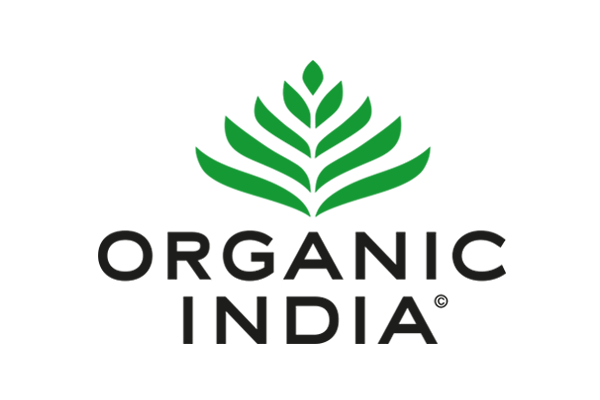 vidya_marques-partenaires_logo-color_organic-india