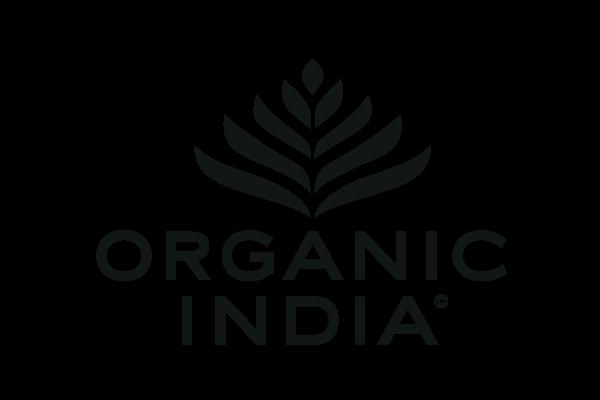 vidya_marque-partenaire_logo-nb_organic-india