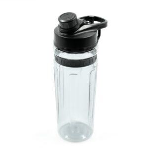 Bouteille pour Sportifs 600ml sans BPA